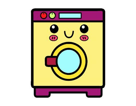 tarjetas electronicas de lavadoras dibujo de lavadora pintado por en dibujos net el d 237 a 16 01