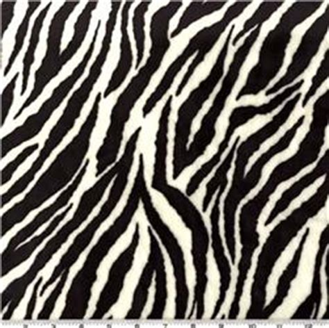 zebra print designs animal print fabric fashion fabric by the yard fabric com