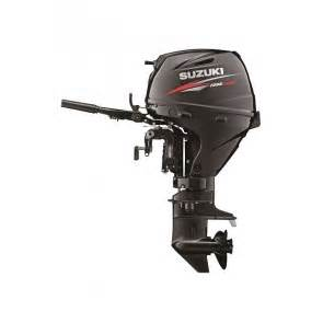 Suzuki 20 Hp Outboard For Sale Suzuki 30 Hp Outboard Motors For Sale On Sale Now
