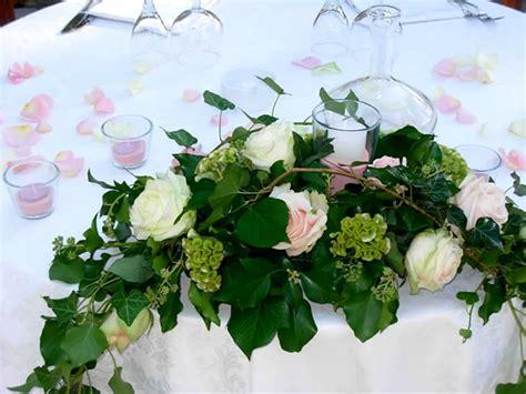 fiori matrimonio firenze fiori matrimonio firenze scandicci fiori per matrimoni