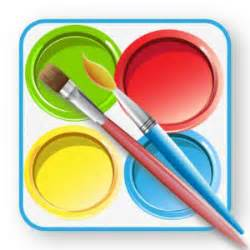today s free android app kids paint amp color techlicious