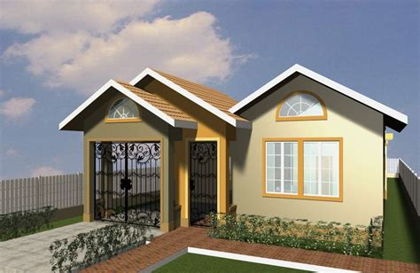 Houses Designs by New Home Designs Latest Modern Homes Designs Jamaica