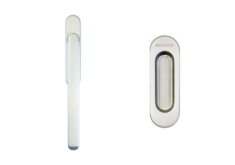 patio door accessories patio door accessories aluminium sliding patio doors