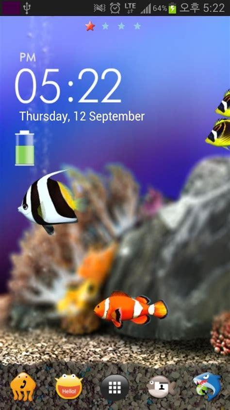whatsapp wallpaper apk4fun shake launcher livewallpaper apk android free app
