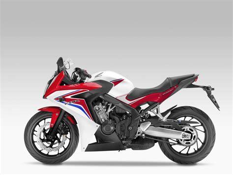 Motorrad Gebraucht 2014 by Honda Cbr650f 2014 Motorrad Fotos Motorrad Bilder
