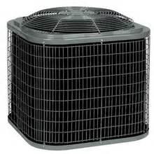 icp 5 ton 13 seer heat air conditioner condenser 460v