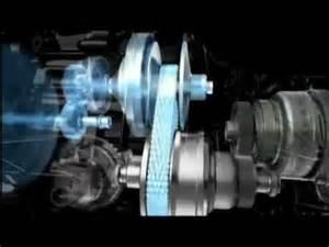 Subaru Cvt Transmission Problems Subaru Lineartronic Cvt