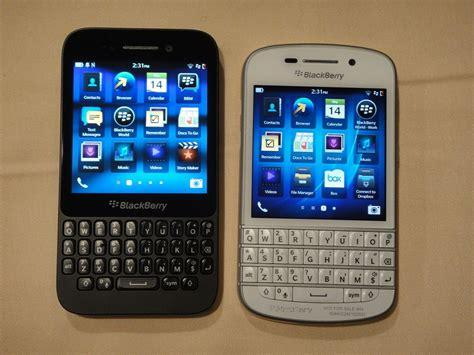 tutorial flash bb q10 blackberry q5 bilder vom ger 228 t