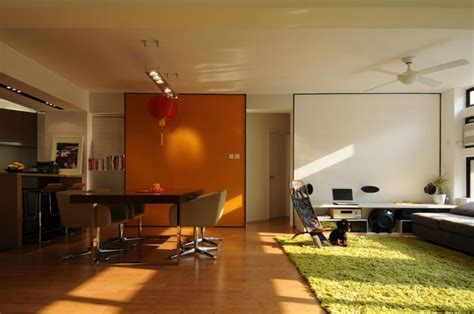 interior wall color interior decorating accessories