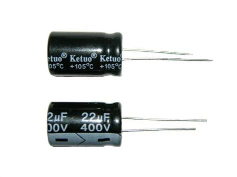 electrolytic capacitor out china electrolytic capacitor china electrolytic capacitor capacitor