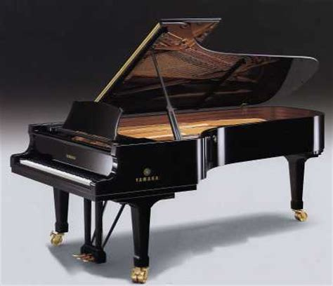 le piano learn to play piano piano keyboard lessons 免费电子图书下载