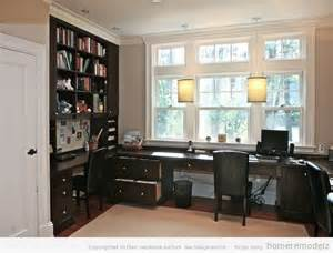 home office suite furniture set 17 best ideas about home office furniture sets on