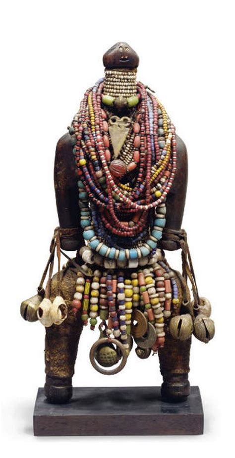 anatomically correct dolls south africa 140 best images about beaded dolls on