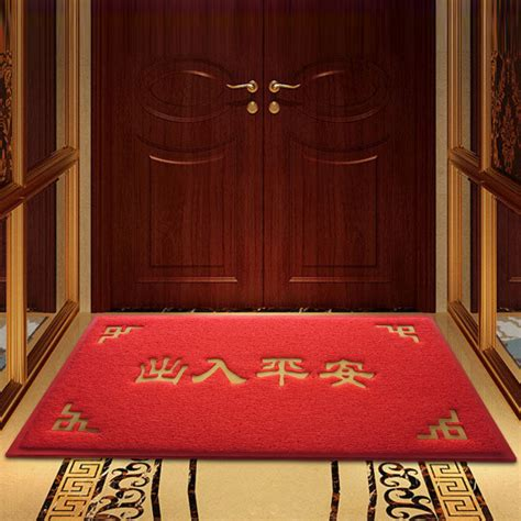 tappeto ingresso casa tappeto ingresso casa zerbino tappeto ingresso