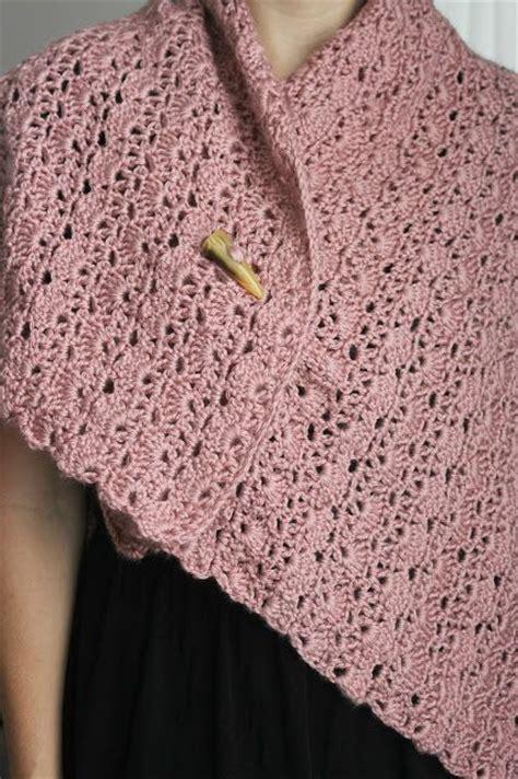 Sweater Stitch Pita 2 57 best crochet monthly inside crochet magazine images