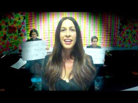best alanis morissette songs top 5 best alanis morissette songs from havoc and bright