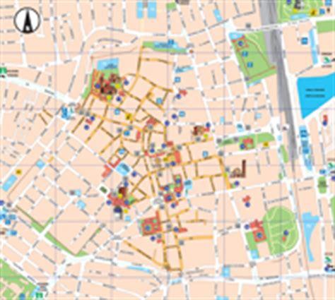 orari uffici gtt scarica la mappa e altro materiale turistico ufficio