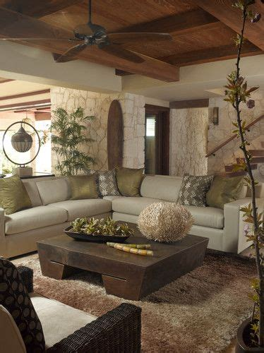 earthy living room ideas best 25 earth tone decor ideas on contemporary basement furniture grey and brown