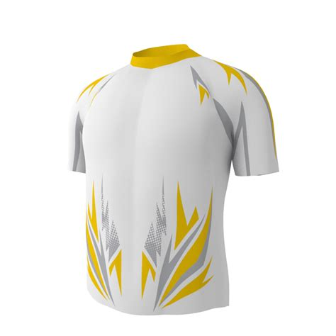 design your jersey cycling design your own cycling jersey sublimation kings