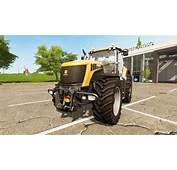 JCB FASTRAC 8280 FS17 Mods  Farming Simulator 2017
