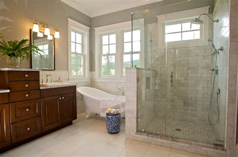 living house bathrooms southern living showcase home ideal cabinets design studio