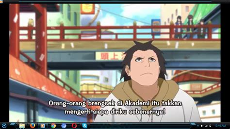 boruto indonesia facebook rofye blog boruto eps 5 sub indonesia