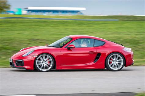 porsche cayman gts 2014 road test review motoring research