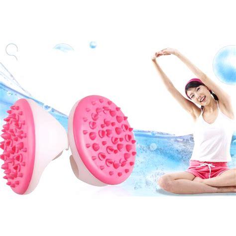 Slimming Scrub à ê ê à soft cellulite massager brush ã ã glove glove slimming relaxing scrub scrub massager