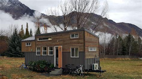 house zum kaufen ferienhaus tiny houses kleine h 252 tten f 252 r den luxuri 246 sen