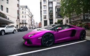Pink Lamborghini Wallpaper Pink And Black Lamborghini Wallpaper 26 Hd Wallpaper