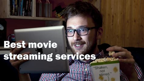 recommended film rentals best movie streaming service 2015 video rental buying