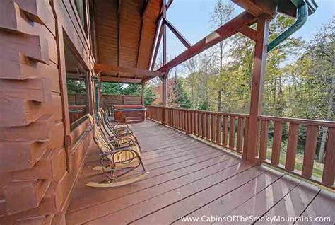 pigeon forge cabin rushing river lodge 5 bedroom