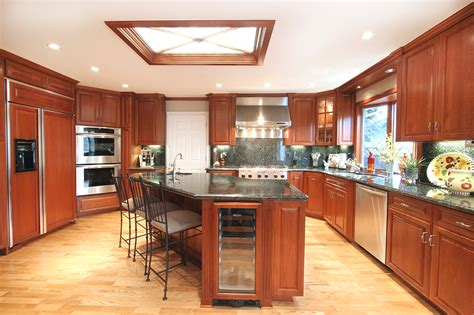 san jose kitchen cabinet kitchen cabinets san jose ca kww cabinets san jose