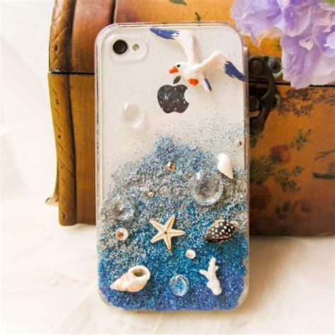 Handmade Iphone 4 Cases - gradient handmade for iphone 4 4s grhmf2100023