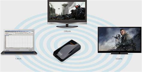 Mygica Usb To Dvi Vga Hdmi Adapter Us165 mygica us165 usb to dvi vga hdmi multi monitor adapter converter
