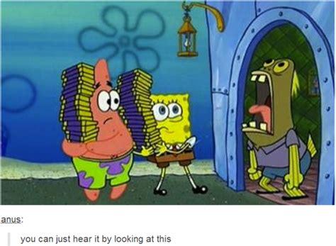 Chocolate Meme Spongebob - chocolate know your meme