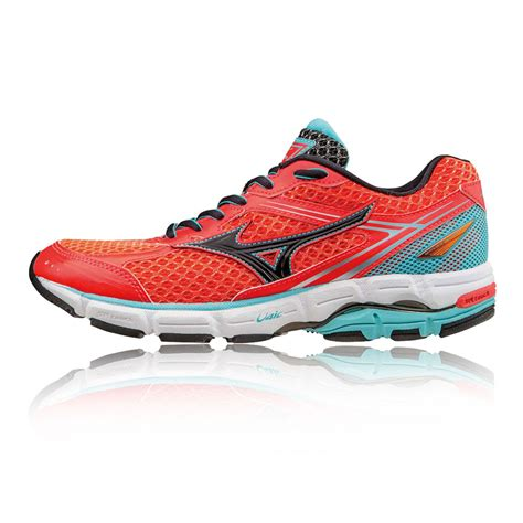 connect womens running shoes mizuno wave connect 3 s running shoes 58