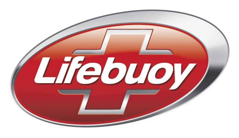 Sho Lifebuoy lifebuoy logo cosmetics logonoid