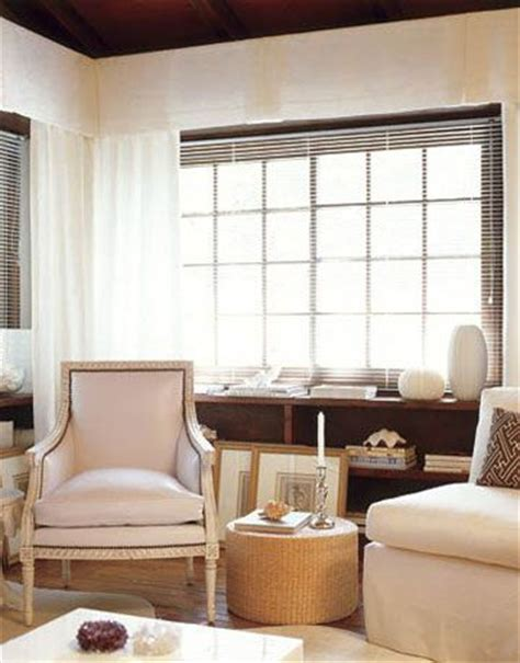 formal living room window treatments curtains for graber 50 designer window treatments curtain ideas window