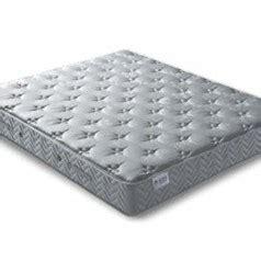 comprare un materasso i vantaggi nel comprare un materasso a micro molle il