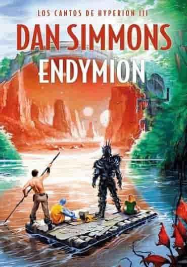 libro endymion leer endymion online libro en pdf gratis