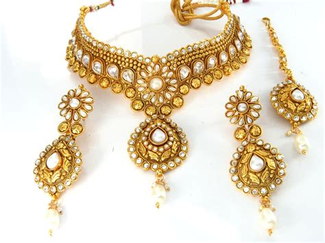 best fashion jewellery indian fashion jewellery uk south indian jewellery
