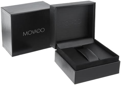 Movado Gift Card - movado bold stainless steel ladies watch 3600234 ebay