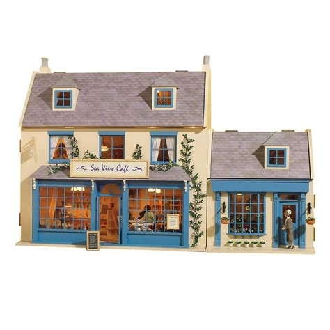 bromley dolls house bromley dolls house 28 images malibu house dolls house kit dolls house kits 12th