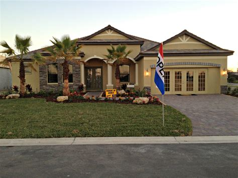 enclave at country in bradenton attractive homes