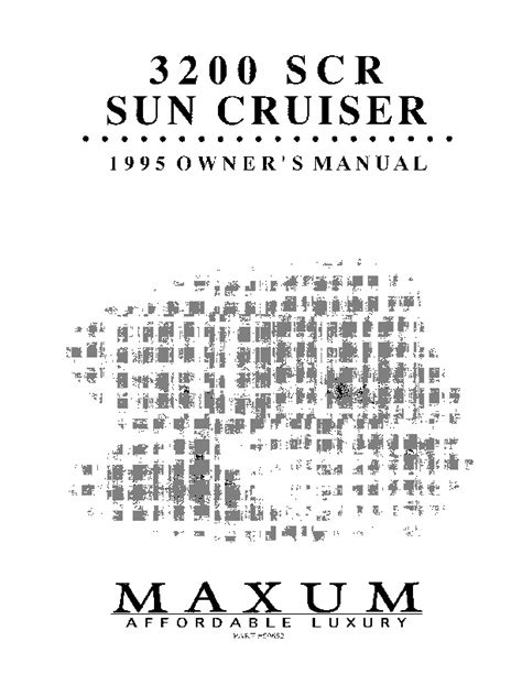 maxum boat wiring diagram image collections wiring