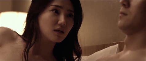 korean film hot ganool the lingerie murders korean movie 2015 란제리 살인사건