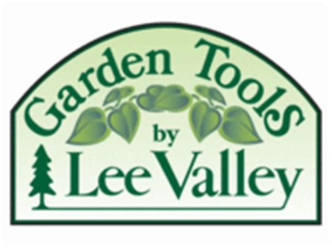 duffers rule lee valley tools   open