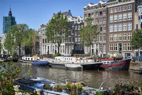 funda woonboot utrecht fotografie woonboot in amsterdam tobiasmedia nl