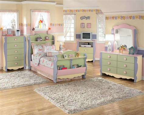 white girl bedroom set modern girls white bedroom furniture sets to create